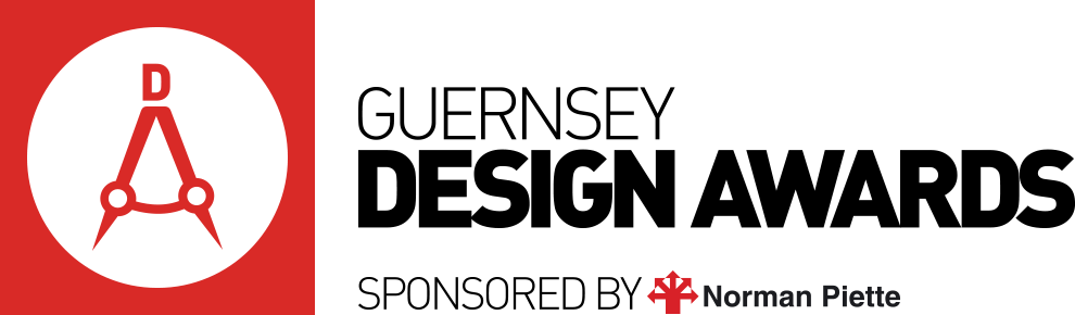 Guernsey Design Awards